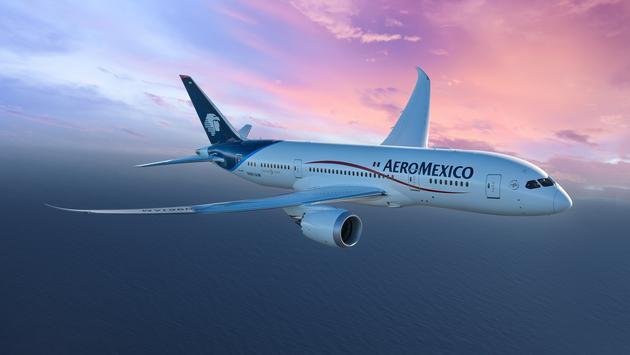 aeromexico-check-in