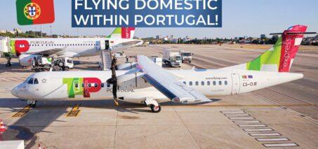 White Airways web check in