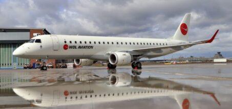 german airways web check in