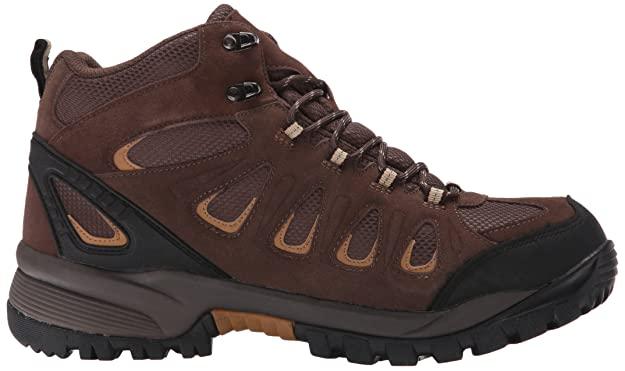 Propet Men's Ridge Hiking Boots