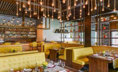 Private cabin cafe Jaipur