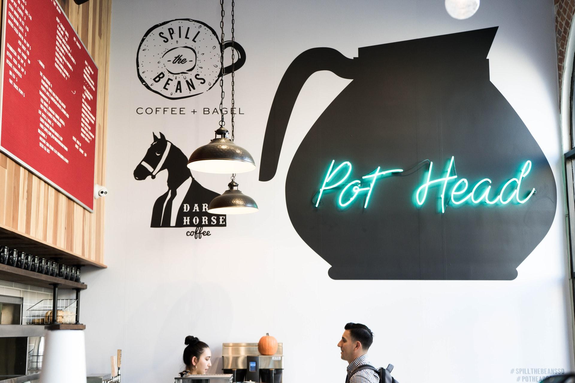 tulsa restaurants in san diego